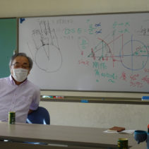 おもしろ理数科の様子4