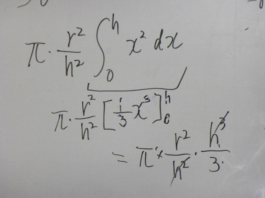 おもしろ理数科(第3回)の様子4