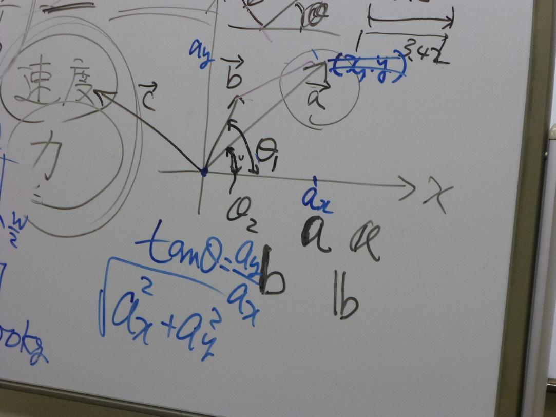 おもしろ理数科(第5回)の様子3